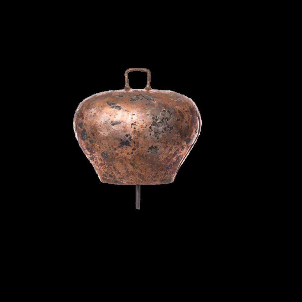 Κουδούνι Παραδοσιακό Κοζάνης ν10