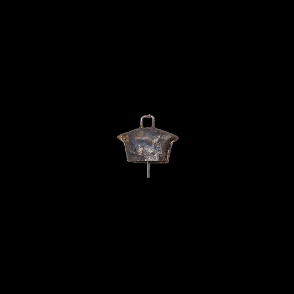 Koudhouni Kaminiou (Furnace bell) N2