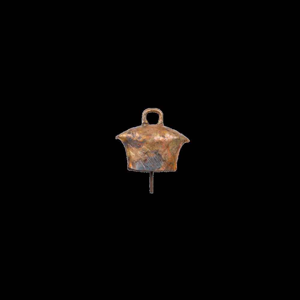 Κουδούνι Παραδοσιακό Ιωαννίνων Ν1