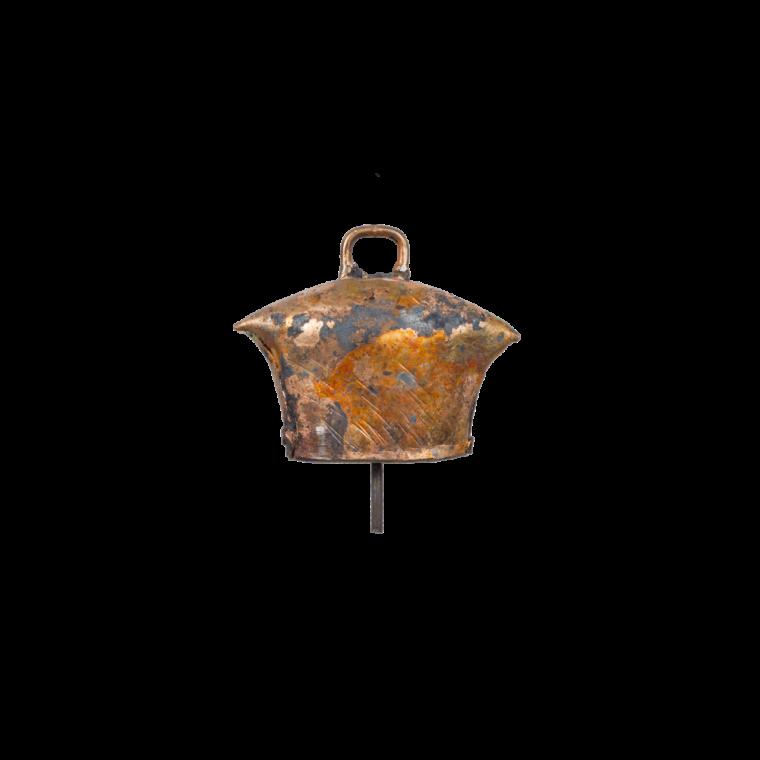 Κουδούνι Παραδοσιακό Ιωαννίνων Ν3