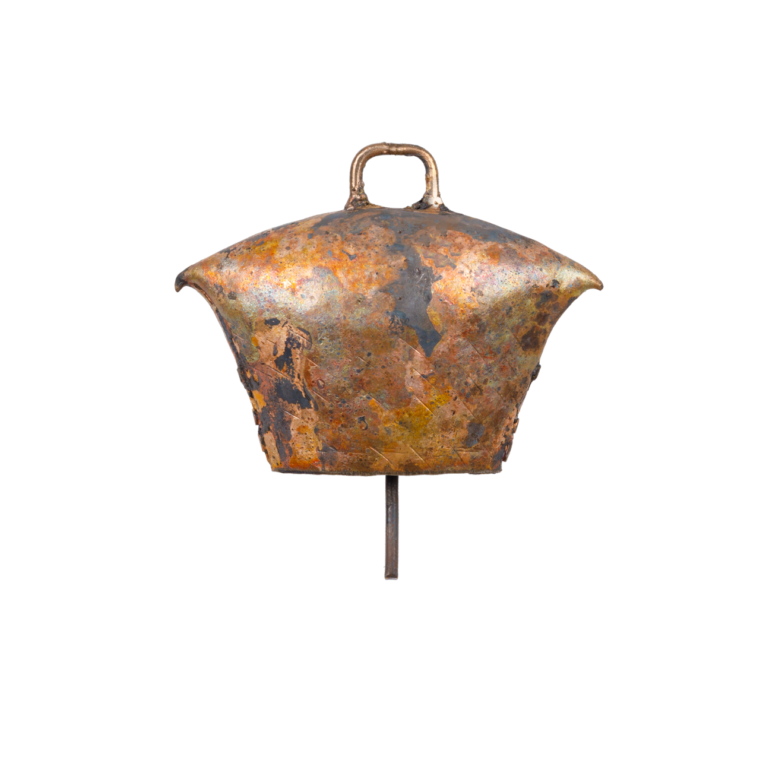 Κουδούνι Παραδοσιακό Ιωαννίνων Ν8