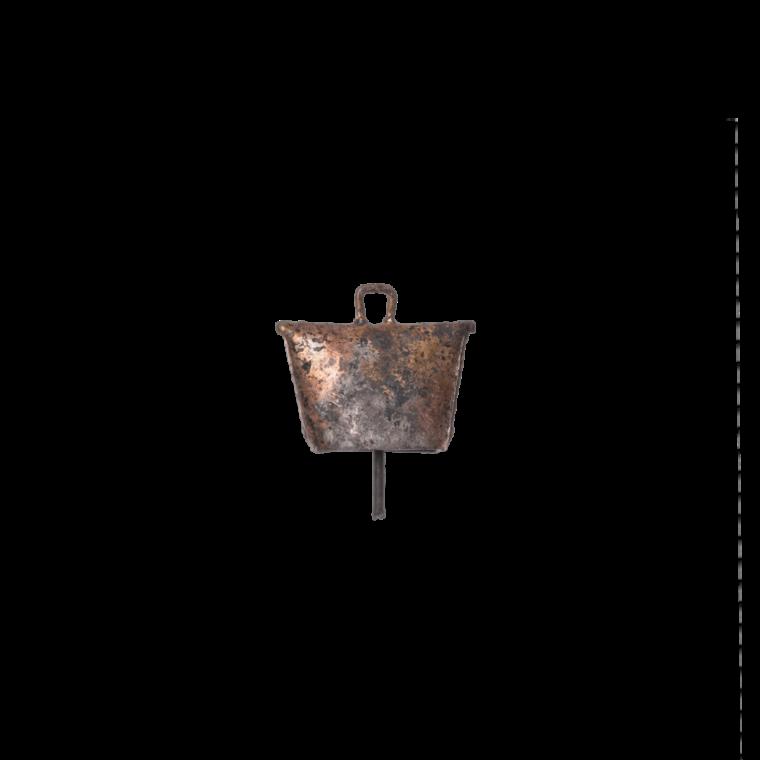 Τσοκάνι Παραδοσιακό ν4