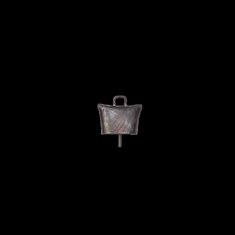 Τσοκάνι Καμινιού ν2