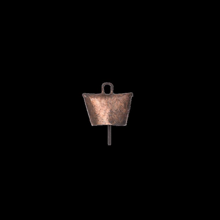 Τσοκάνι Παραδοσιακό ν2