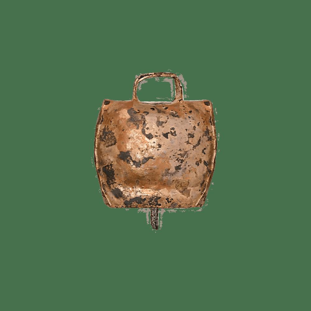 Σκλαβέρι Κρήτης Νο.1