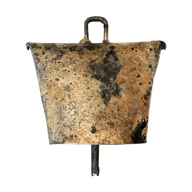 Τσοκάνι Παραδοσιακό ν10