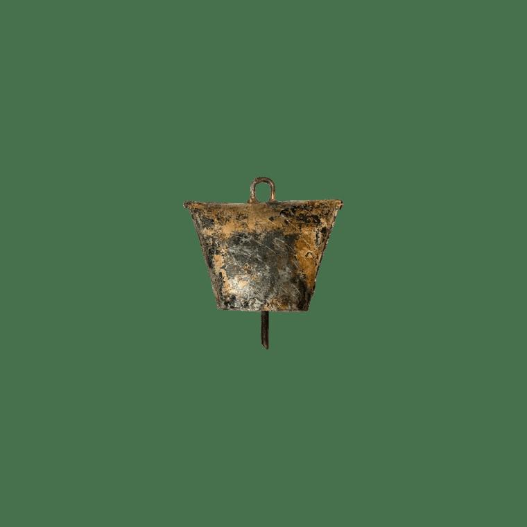 Τσοκάνι Παραδοσιακό ν3