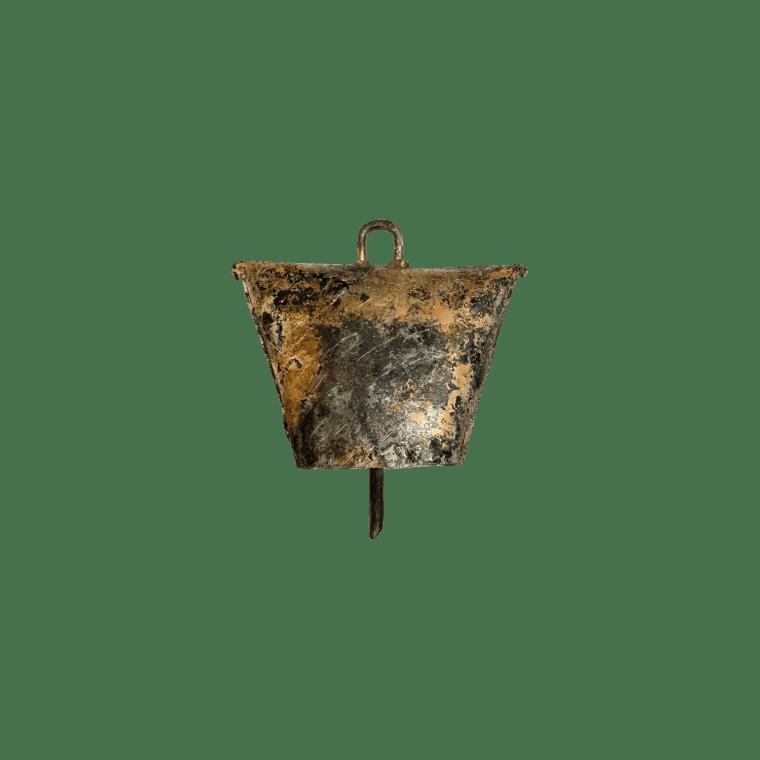 Τσοκάνι Παραδοσιακό ν5