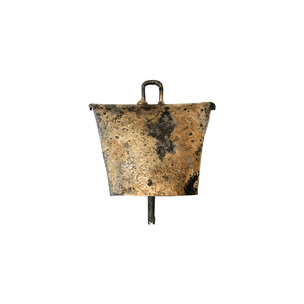 Τσοκάνι Παραδοσιακό ν6