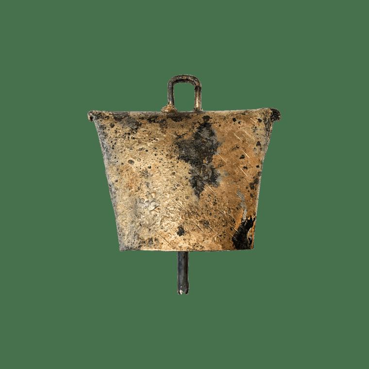Τσοκάνι Παραδοσιακό ν7