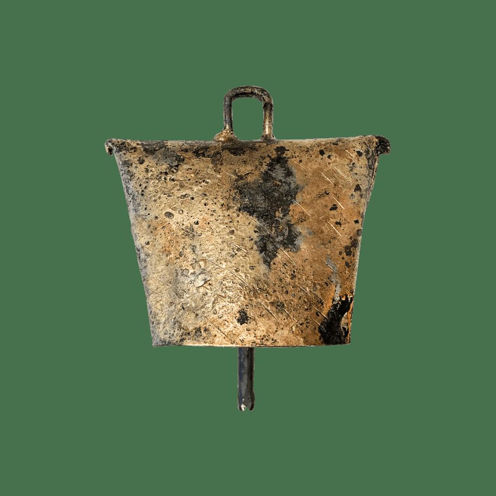 Τσοκάνι Παραδοσιακό ν8