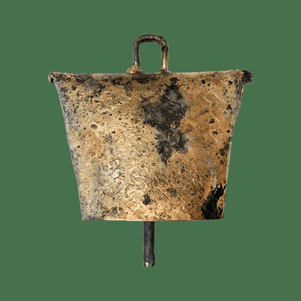 Τσοκάνι Παραδοσιακό ν9
