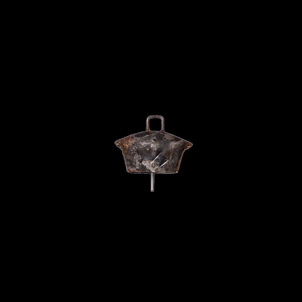 Koudhouni Kaminiou (Furnace bell) N4