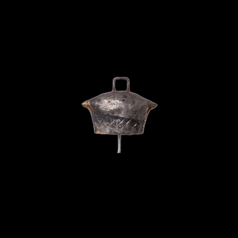 Koudhouni Kaminiou (Furnace bell) N5