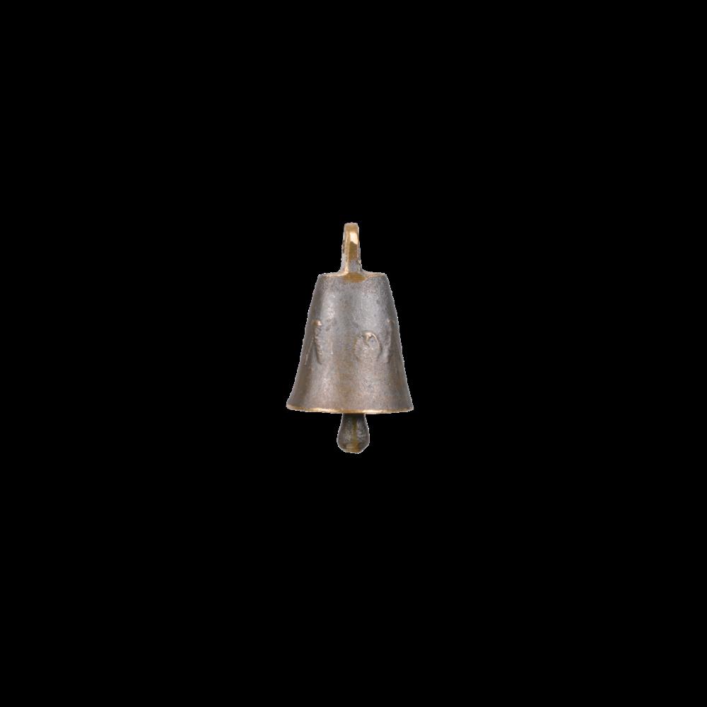Κυπριά Ρουμελιώτικα 170γρ