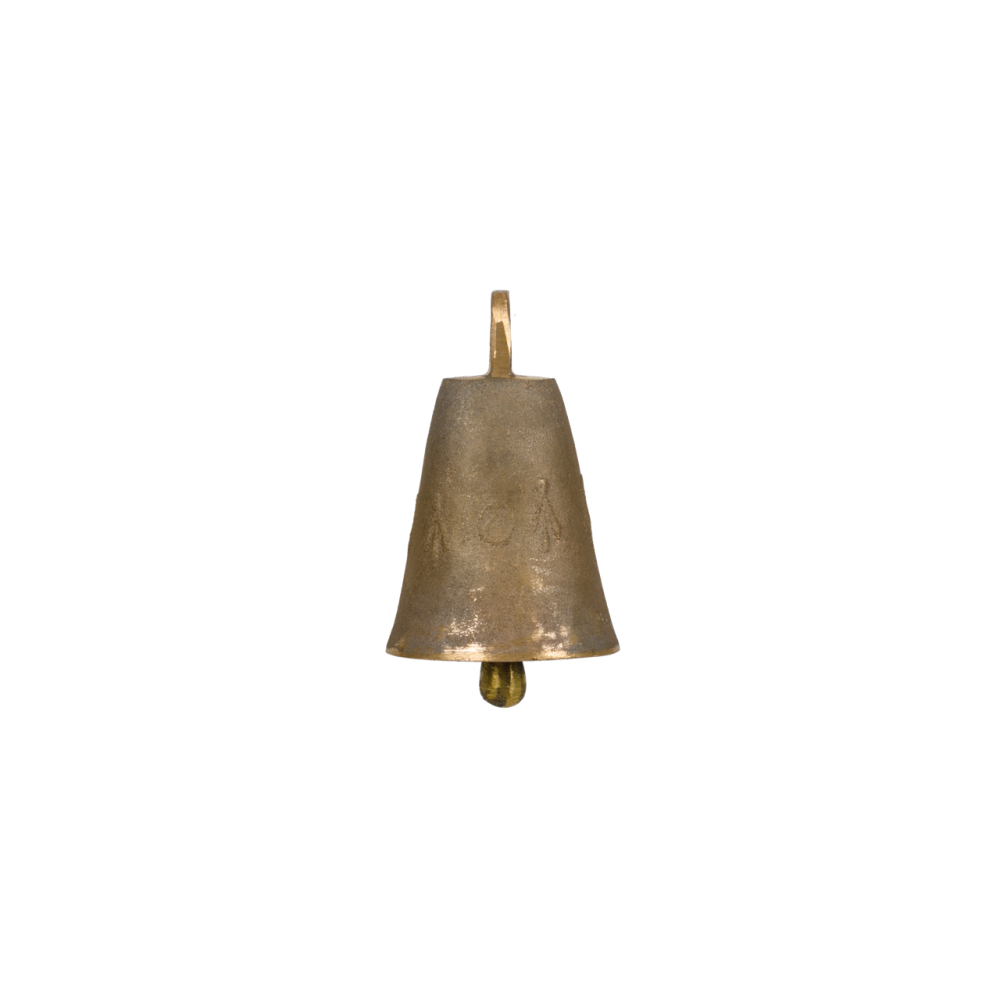 Κυπριά Ρουμελιώτικα 350γρ