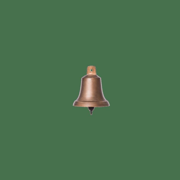 Church Bell 1200gr
