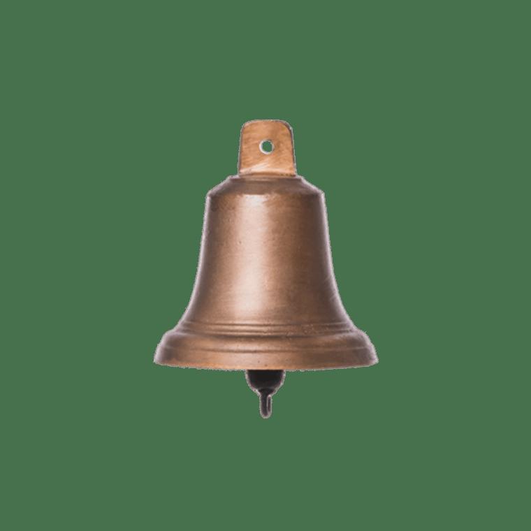 Church Bell 1600gr