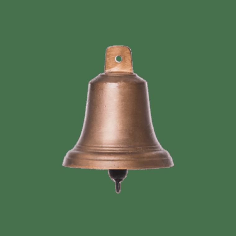 Church Bell 1800g