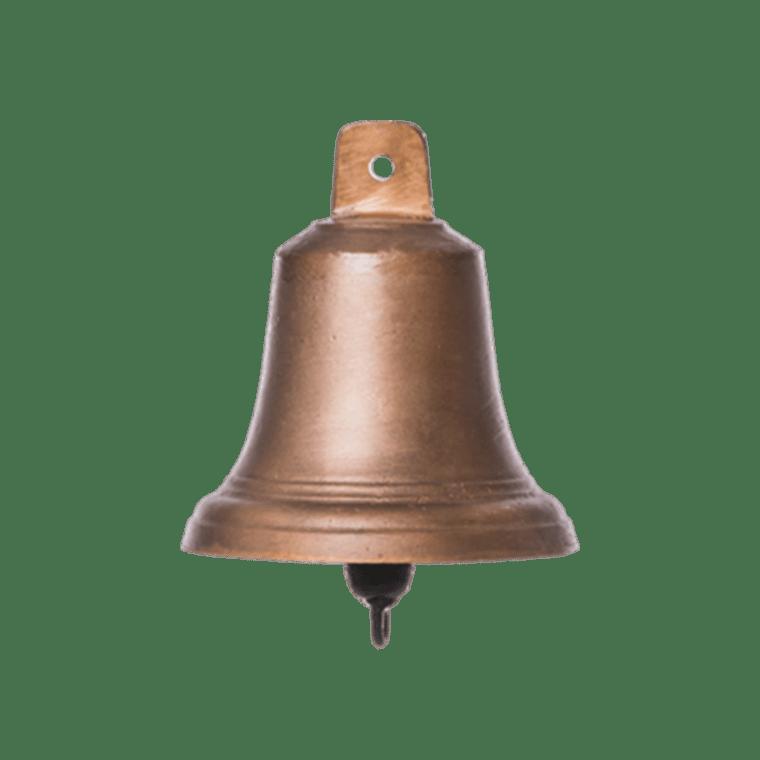 Church Bell 1900g