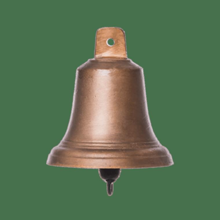 Church Bell 2700gr