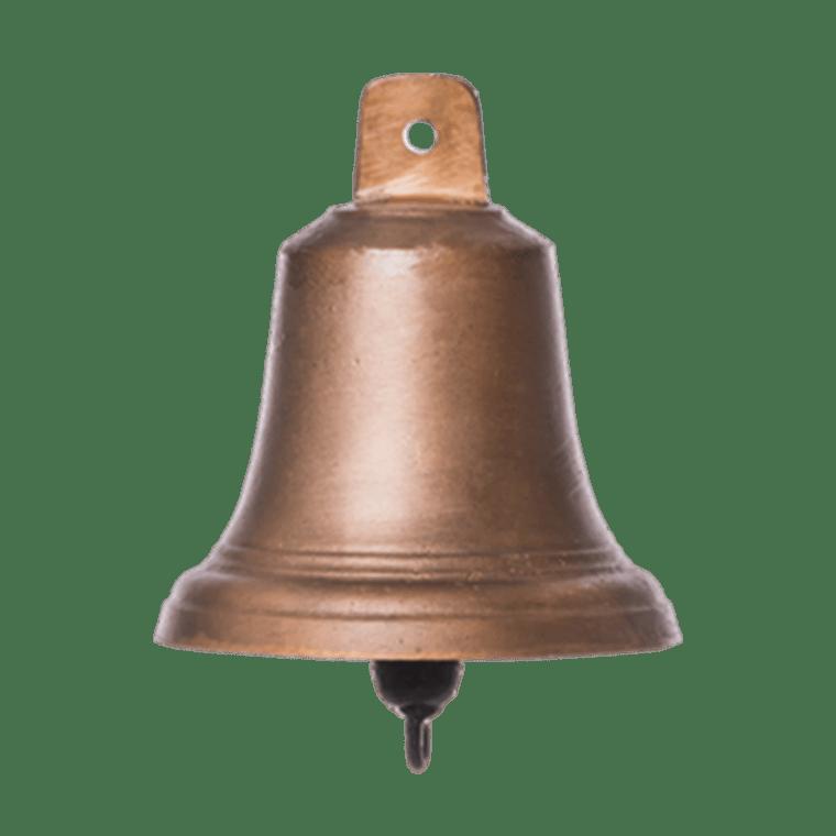 Church Bell 3300gr