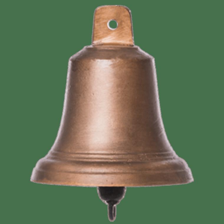 Church Bell 4600gr